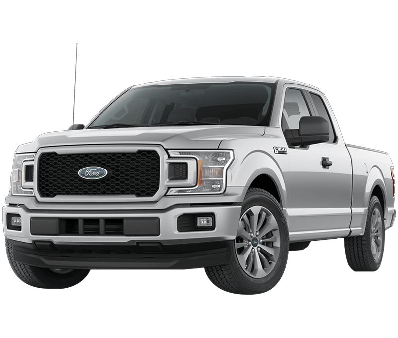 03-ford
